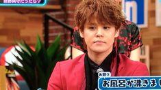 Mamoru Miyano  Mamo Chan  宫野真守 声優  seyuu  idol  stage actor  prince voice イケメン ikemen 2018 Exciting ! NHK TV