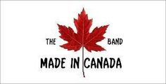 Check out Made In Canada on ReverbNation @gordmoore