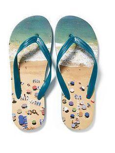 beach days #blueroofind