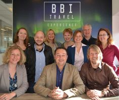 Ijsland: excursies vanuit Reykjavik