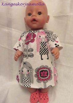Baby Born Vaatteet Kaavat 59 New Ideas Crochet For Boys, Crochet Baby, Baby Born Clothes, Cool Baby Names, Newborn Twins, Baby Outfits Newborn, Baby Cards, Trendy Baby, Barbie Clothes