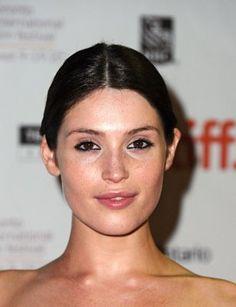 Pictures & Photos of Gemma Arterton - IMDb