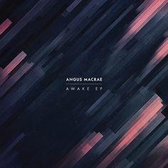 https://www.behance.net/gallery/23529355/Angus-MacRae-Awake-EP