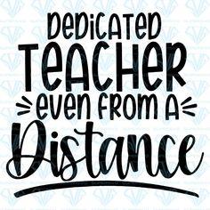 Teaching Quotes, Education Quotes, Teacher Appreciation Quotes, Good Teacher Quotes, Quotes About Teachers, Teacher Sayings, Gratitude Quotes, Faith Quotes, Teacher Inspiration