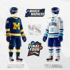 We love this hockey uniform design created by our template. Custom Basketball Uniforms, Sports Uniforms, College Football Helmets, Sports Templates, Buffalo Sabres, Final Four, Uniform Design, March Madness, Ice Hockey