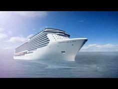 Norwegian Cruise Lines  Freestyle Cruising only on Norwegian Cruise Line