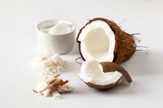 Coconut is used in some of our dishes for a beautiful fresh flavour. For more information on Rasam and our love of ingredients and spices visit www. Fijian Food, Spices And Herbs, Coconut, Place Card Holders, Fresh, Dishes, Beautiful, Utensils, Cutlery