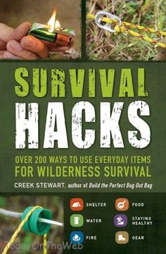 Survival Items, Survival Life, Survival Food, Homestead Survival, Wilderness Survival, Camping Survival, Outdoor Survival, Survival Prepping, Survival Skills