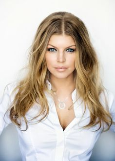 Fergie+by+Rainer+Hosch-001