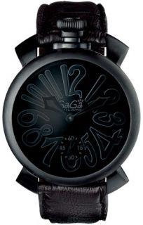 online store 5a8d8 54292 27 件のおすすめ画像(ボード「かっこいい時計」)【2015 ...