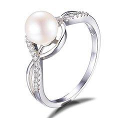 JewelryPalace Infinity Nodo 6 mm Acqua Dolce Coltivate Pe... https://www.amazon.it/dp/B01EUVD1XW/ref=cm_sw_r_pi_dp_x_fdafybAQRYK3T