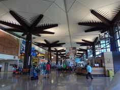 Aéroport de la Réunion - Roland-Garros.