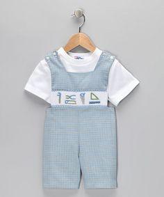 babi fever, infant, toddler, blue tool