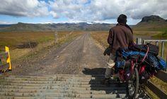Islanda_bici_urbancycling.it_2