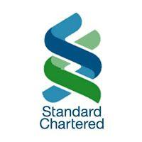 Job Opportunity At Standard Chartered Bank Business Development Strategy Marketing Skills Job Opportunities