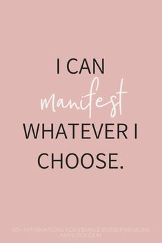 affirmations for female entrepreneurs to remember. Repeat these mantras that are perfect for Girl Bosses & Boss babes. Motivational quotes and words for female entrepreneurs. Fempreneur quotes and motivating words. Positive Quotes For Life Encouragement, Positive Quotes For Life Happiness, Attitude Positive, Inspiration Entrepreneur, Entrepreneur Quotes, Boss Babe Entrepreneur, Positive Affirmations Quotes, Affirmation Quotes, Boss Babe Quotes