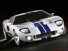 Information about Ford GT. Watch Ford GT photos and find parameters. Ford Gt40, Ford Mustang, Ford Gt 2005, Detroit, Bmw Wallpapers, Gt Cars, Car Ford, Ford Motor Company, Automotive Design