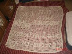 1000+ ideas about Crochet Wedding Gifts on Pinterest ...