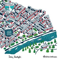 Turin Vanchiglia