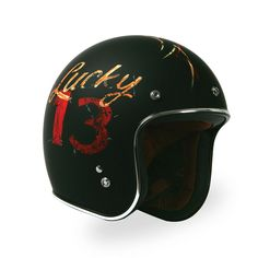want this helmet, <3 this
