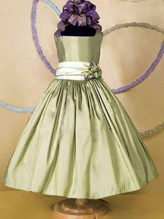 f6f048913 Jessica Lynn Grace Call For Pricing $248.99 Jessica Lynn Flower Girl Dresses    Hannah   Pinterest   Flower girl dresses, Girls dresses and Simple  weddings