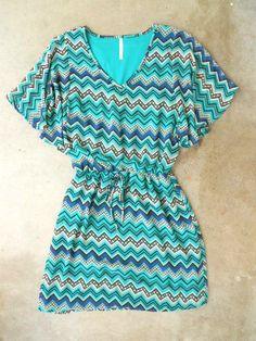 Vintage Inspired Clothing & Affordable Fall Frocks, deloom | Modern. Vintage. Crafted.