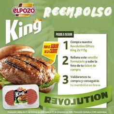 Relleno, Beef, Food, Hamburgers, Meat, Eten, Ox, Ground Beef, Meals