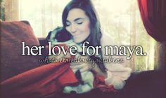 What we love about youtubers: CutiePieMarzia