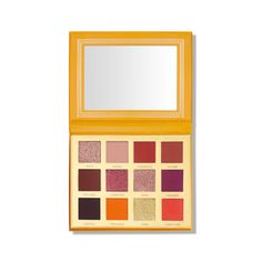 Indie Makeup, Fall For You, Fall Season, Eyeshadow Palette, Business Women, Craft Supplies, Frame, Crafts, Cosmetics