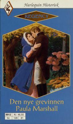 """A Biddable Girl? (Legacy of Love)"" av Paula Marshall Paula Marshall, Love, Reading, Books, Movie Posters, Painting, Art, Amor, Art Background"