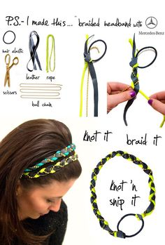 Homemade DIY Craft Project for Teens to Sell by DIY Ready at  http://diyready.com/25-easy-crafts-to-make-and-sell/