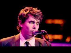 John Mayer - Where The Light Is Live In LA - Full Concert in HD