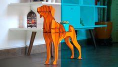 Clevershop tienda online de diseño