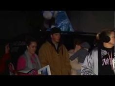 Prayer vigil for Elaina held hours after killers sentenced