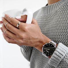 wear it. share it. | #f21xme