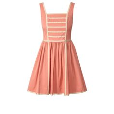 i don't usually like pink, but i loveee this