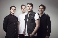 Anarbor, new look