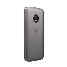 [MWC 2017] Motorola giới thiệu Moto G5 và G5 Plus, bán ra ngay tháng sau    #MWC2017 #MWC17 #Motorola #MotoG5 #motoG5Plus #smartphone