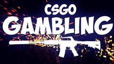 Check My Website For TOP-TIER CS-GO Gambling Sites, I Also Have Few $ Codes To You Guys To Claim!