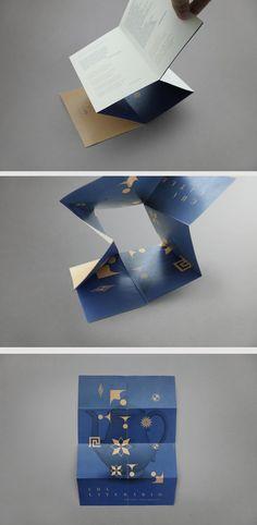 Cut_and_fold