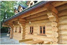 Srubová restaurace Nový Jičín Pergola, Outdoor Structures, Outdoor Pergola, Arbors, Pergolas