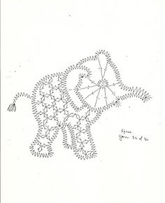 Mijn eigen patronen, My own patterns, Mis propios patrones, Мои собственные карти – Yvonne M – Webová alba Picasa Bobbin Lace Patterns, Knitting Patterns, Crochet Patterns, Crochet Flowers, Crochet Lace, Knit Slouchy Hat Pattern, Romanian Lace, Bobbin Lacemaking, Lace Heart