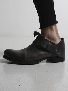 MA+ these might be the most perfect shoes ever ...