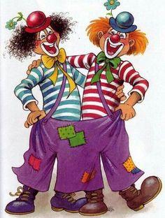 185 Meilleures Images Du Tableau Clown En 2020 Dessin Clown Le