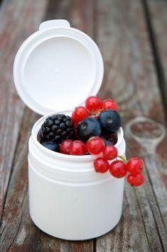 Знаете ли какво представляват натуралните и синтетични витамини?   Прочетете нашата статия за тях: http://www.bb-team.org/articles/2865_naturalni-ili-sintetichni-vitamini