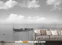 Get Black n White wallpaper online for the walls of your living room, office or bedroom. Black Wallpaper For Walls, Bright Wallpaper, Classic Wallpaper, Green Wallpaper, Pattern Wallpaper, Wallpaper Online, Home Wallpaper, Custom Wallpaper, Photo Mural