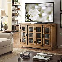 BUILT-IN CABINETS FOR ANY ROOM OF YOUR HOME, HOUSTON, STUDY, HOME ...