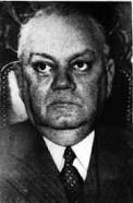 José Linhares foi um advogado brasileiro e presidente da República durante três meses e cinco dias, de 29 de outubro de 1945 a 31 de janeiro de 1946. Foi o primeiro cearense presidente do Brasil. Wikipédia Nascimento: 28 de janeiro de 1886, Baturité, Ceará Falecimento: 26 de janeiro de 1957, Caxambu, Minas Gerais Cônjuge: Luísa Linhares