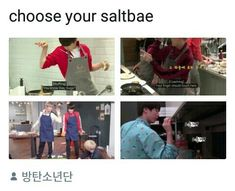 can I choose all