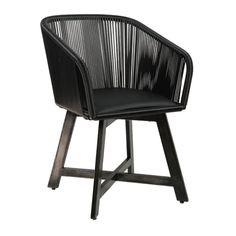 Μεταλλική Πολυθρόνα – K 962
